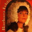 Barbara Feldon - 454 x 621