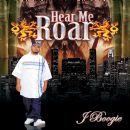 J-Boog - Hear Me Roar