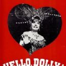 "Martha Raye in ""Hello Dolly!"""