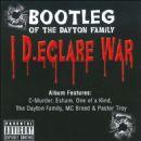 Dayton Family - I D.eclare War