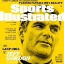 Jeff Gordon - 454 x 606
