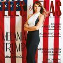 Melania Trump - 454 x 644