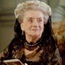 Madame de Rosemonde