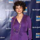 Alia Shawkat – 2017 Gotham Independent Film Awards in NYC - 454 x 681