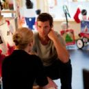 Emily Rose and Lucas Bryant - 454 x 303