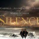 Silence (2016) - 454 x 258