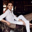 Frida Gustavsson Reserved 2014 Campaign