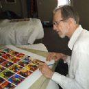 Robert Crumb - 288 x 211