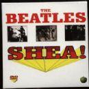 Live At Shea Stadium 1965