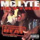 MC Lyte - Da Undaground Heat Vol. 1