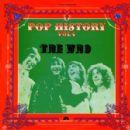 Pop History Vol 4
