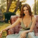 Amanda Peet - James White Photos