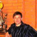 Victor Petrenko