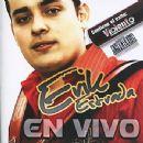 Erik Estrada - Erik Estrada