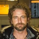 Gerard Butler's Christmas in Scotland