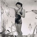 Maureen O'Sullivan - 454 x 592