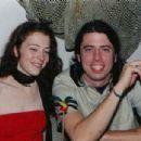 Melissa & Dave - 454 x 304