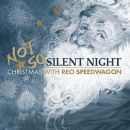 REO Speedwagon - Not So Silent Night: Christmas With REO Speedwagon