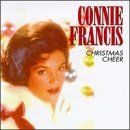 Connie Francis - Christmas Cheer