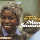 Angel of the Morning: The Best of Nina Simone