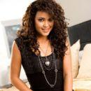 Christina Santiago - 400 x 540