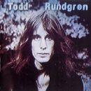 Todd Rundgren - Hermit of Mink Hollow