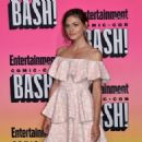 Phoebe Tonkin – Entertainment Weekly Hosts Its Annual Comic-Con Party at FLOAT at The Hard Rock Hotel in San Diego in Celebration of Comic-Con 2016 - Arrivals - 454 x 325
