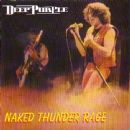 Naked Thunder Rage
