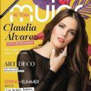 Claudia Álvarez - 454 x 567