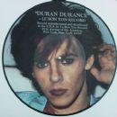 Duran Durance