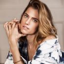 Allison Williams – Who What Wear June 2019 Issue - 454 x 454