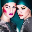 L'Oréal Paris Infallible Paints 2017 - 454 x 568