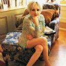 Cyndi Lauper - 454 x 614