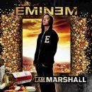 I Am Marshall