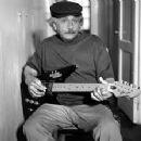 Albert Einstein - 225 x 224