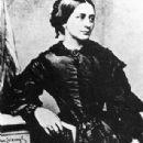 Clara Schumann - 307 x 401