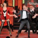2013 Tony Awards Show - CBS - 454 x 334