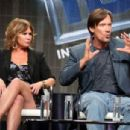 Kevin Sorbo-July 9, 2014- Summer TCA - 454 x 304