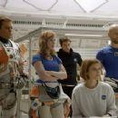 The Martian (2015) - 454 x 239