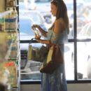 Sofia Vergara – Shopping in West Hollywood