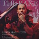 The Rake UK September 2020