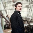 North & South - Richard Armitage