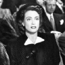 Daisy Kenyon - Joan Crawford