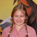 Amy Bruckner - 380 x 621
