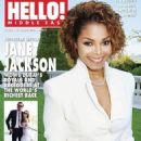 Janet Jackson - 454 x 596