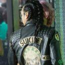 Suicide Squad (2016) - 454 x 682