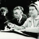 Simone De Beauvoir - 454 x 339