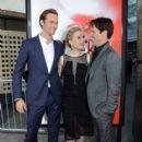 Alexander Skarsgard-May 30, 2012-Premiere Of HBO's