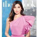 Gemma Chan – InStyle Magazine (May 2020) - 454 x 617