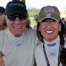 Brian Johnson and Brenda Johnson - 368 x 320